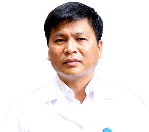 Nguyễn Anh Tùng