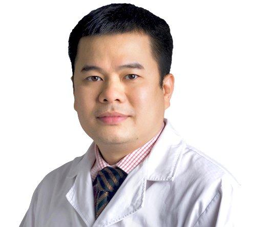 Nguyễn Lê Bảo Tiến