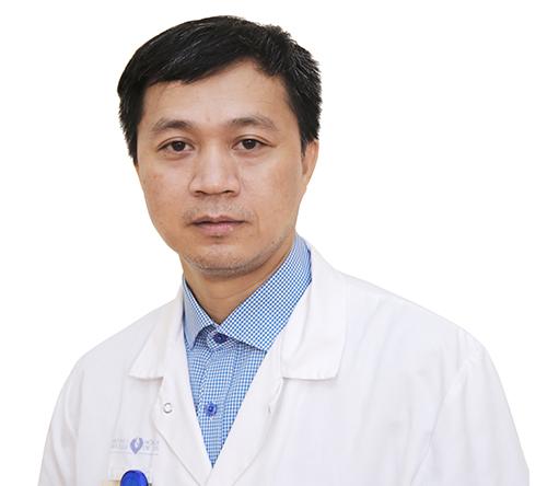 Trần Chí Thanh