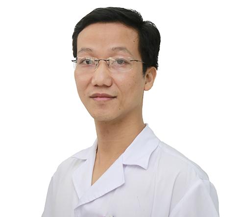 Hà Thuận