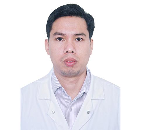 Phan Văn Hậu