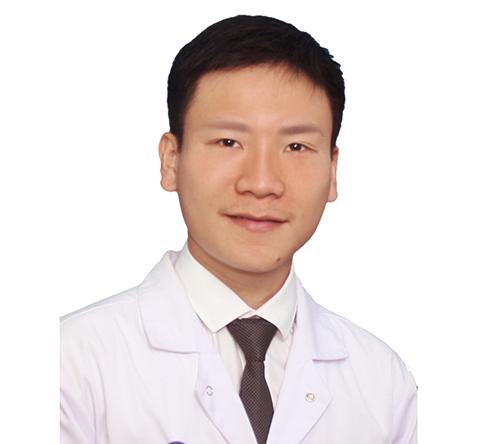 Nguyễn Hữu Thảo