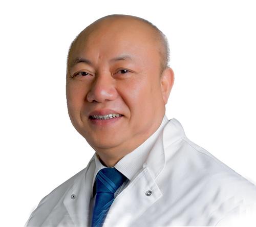 Nguyễn Văn Thạch
