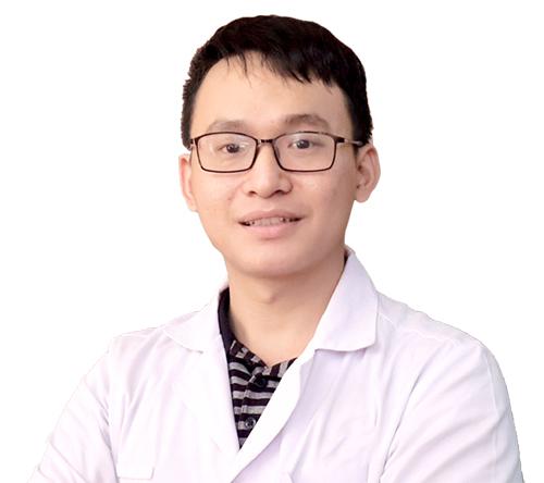 Trịnh Văn Hà