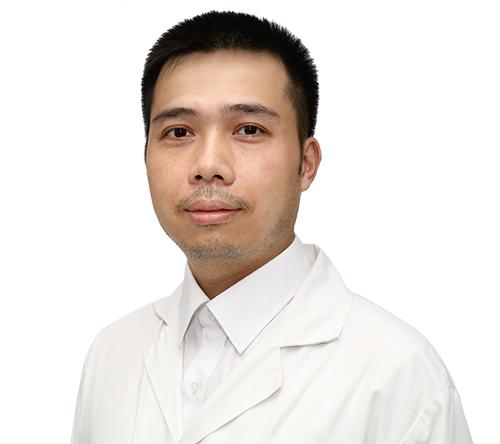 Phạm Phúc Khánh