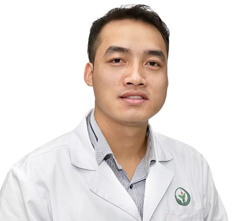 Nguyễn Văn Hiệu