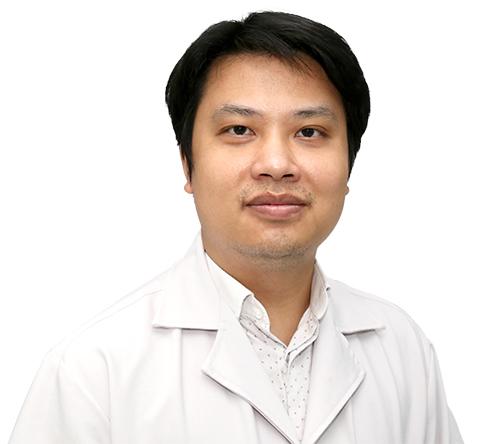 Nguyễn Tiến Ngọc