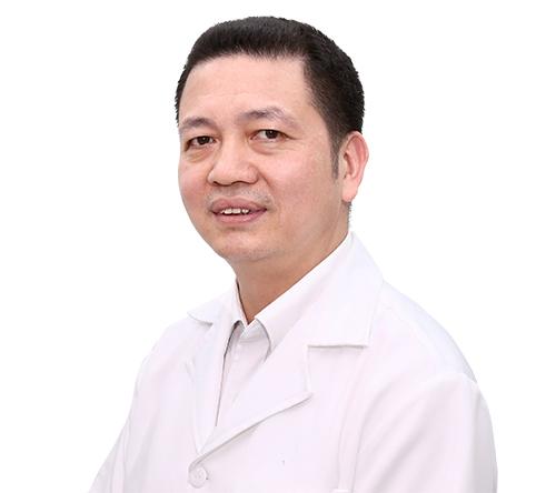 Nguyễn Ngọc Thực
