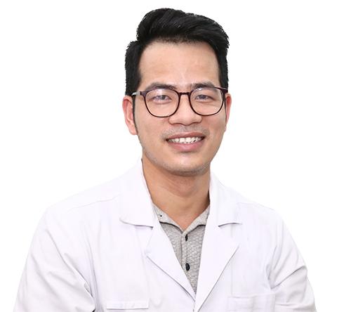 Nguyễn Văn Phan