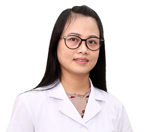 Nguyễn Thu Hạnh