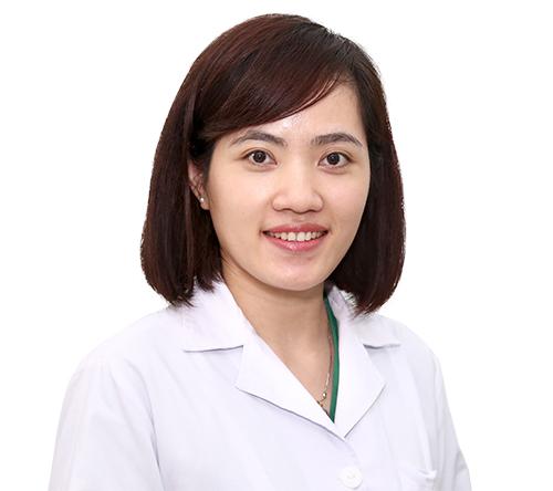 Phạm Thị Việt Ngọc