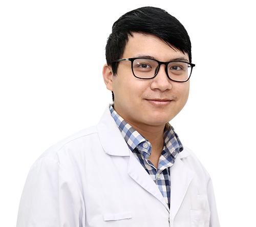Phạm Ngọc Đình