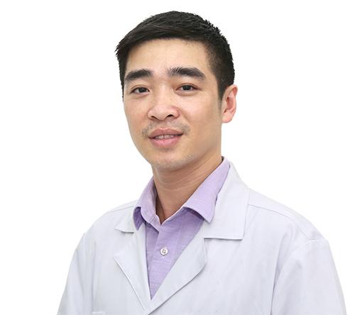 Võ Văn Minh