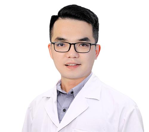 Nguyễn Tuấn Anh