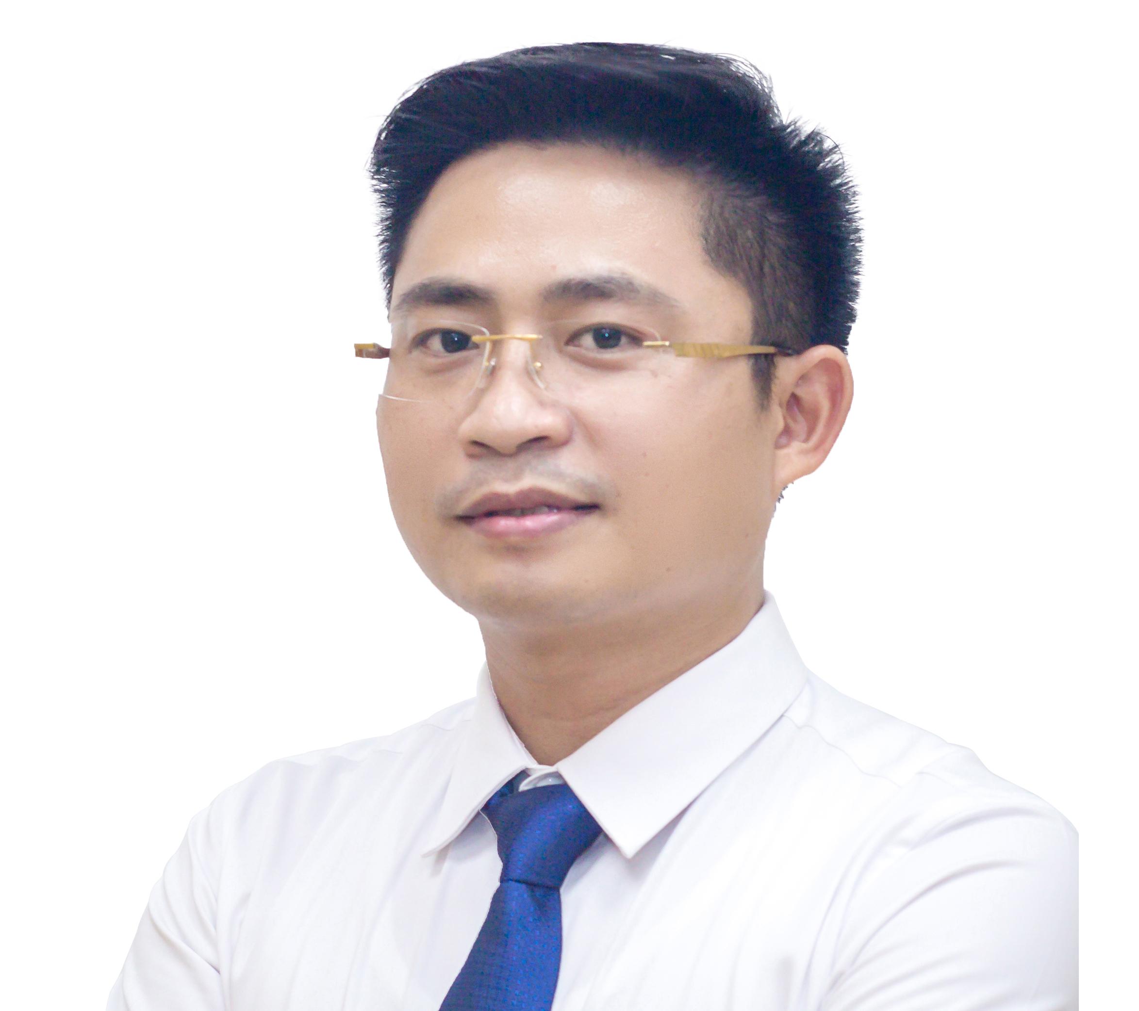 Nguyễn Văn Đừng