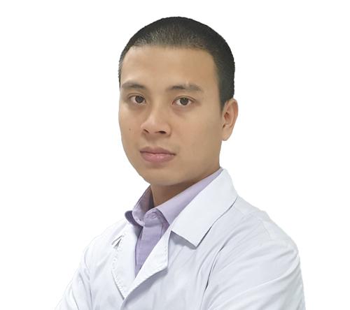 Nguyễn Ngọc Đức