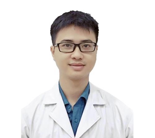 Đào Xuân Hài
