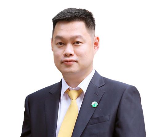 Hoàng Bảo Anh