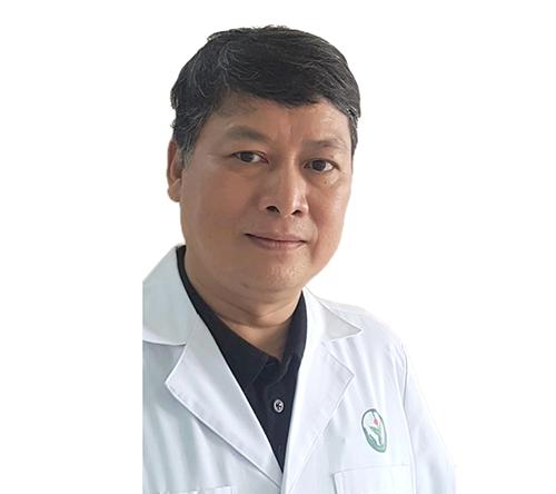 Nguyễn Đức Chính