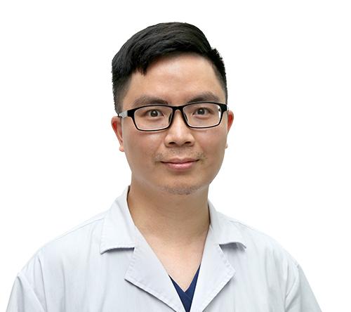 Lê Văn Bằng