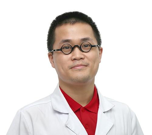 Nguyễn Tùng Ngọc